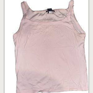 Gap tank top camisole